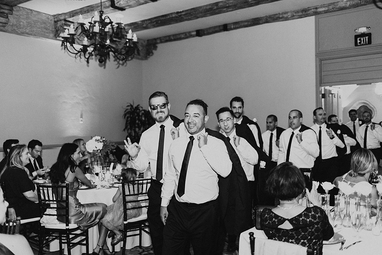 rancho-bernardo-inn-wedding57.jpg