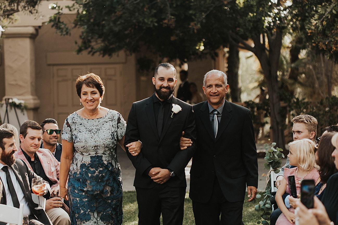 rancho-bernardo-inn-wedding84.jpg