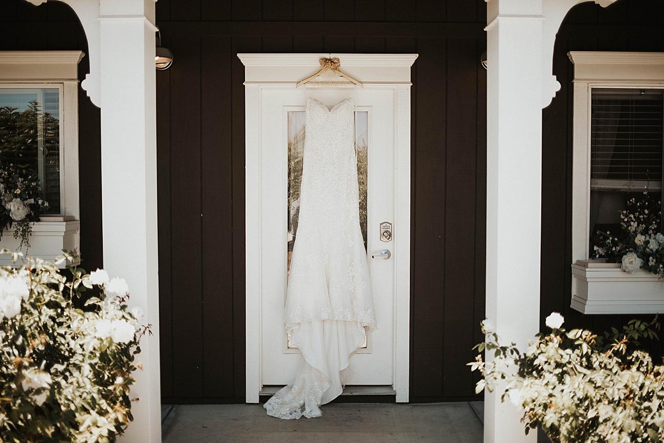 the-grove-redlands-wedding4.jpg