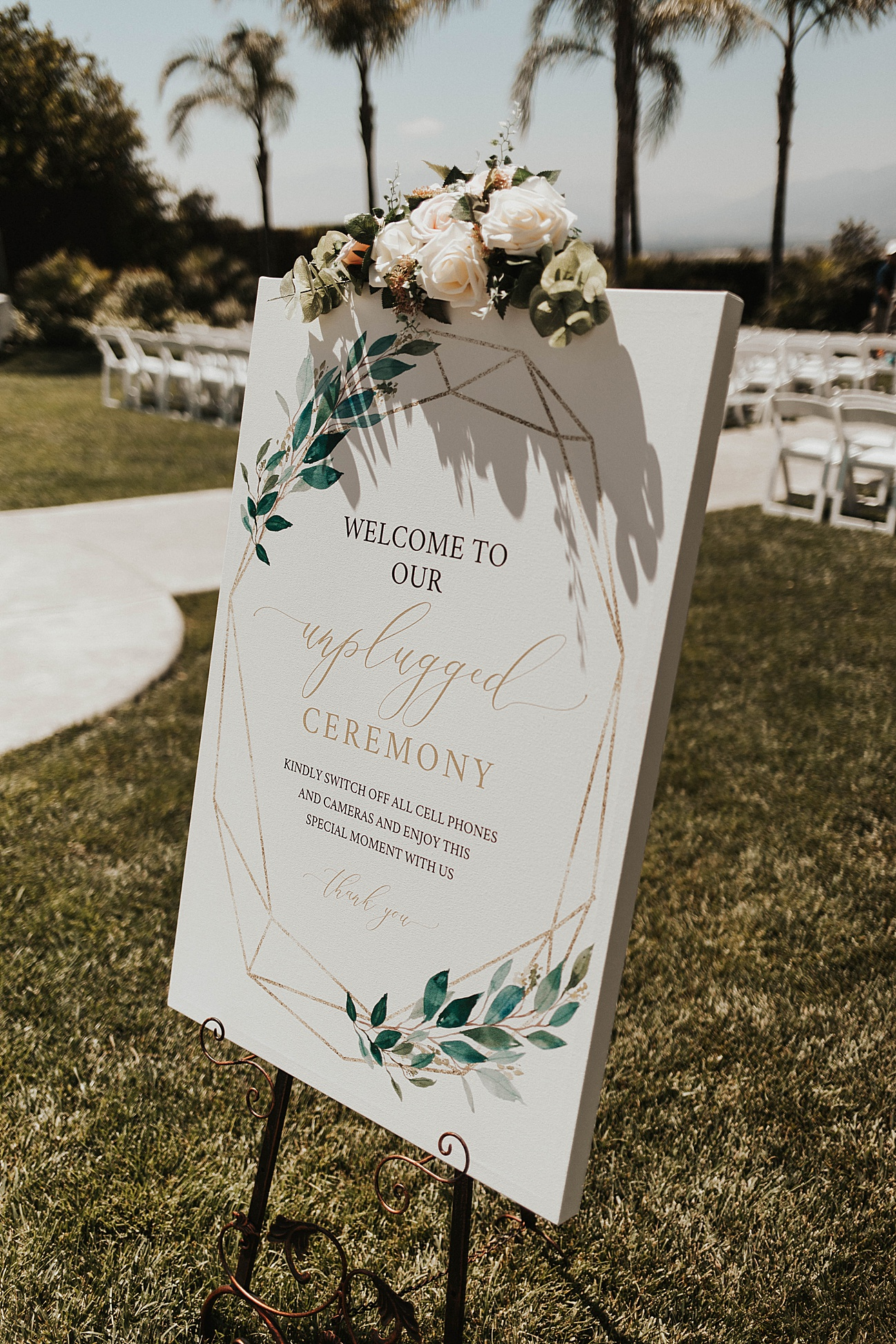 the-grove-redlands-wedding10.jpg