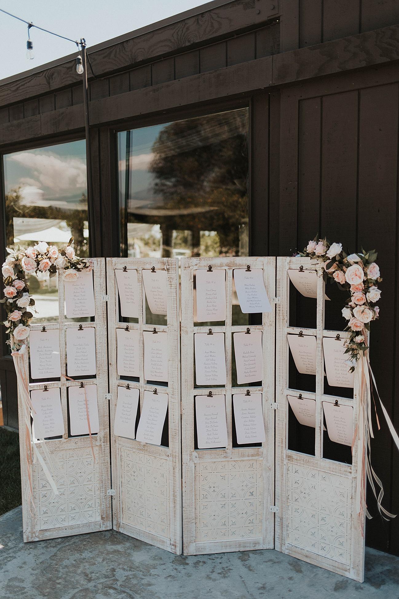 the-grove-redlands-wedding11.jpg