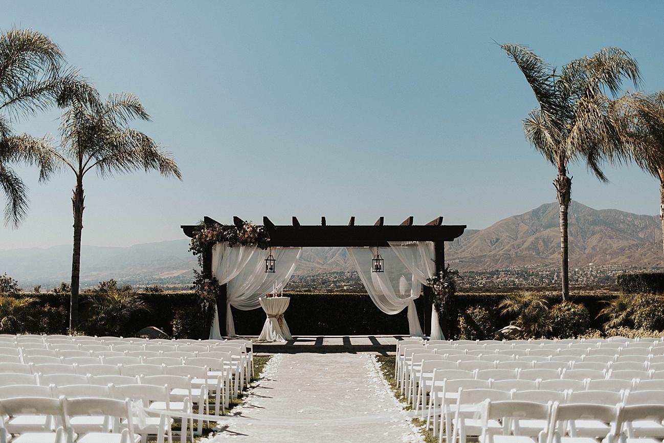 the-grove-redlands-wedding19.jpg