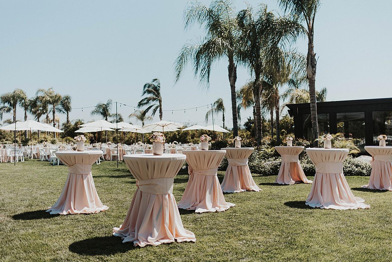 the-grove-redlands-wedding20.jpg
