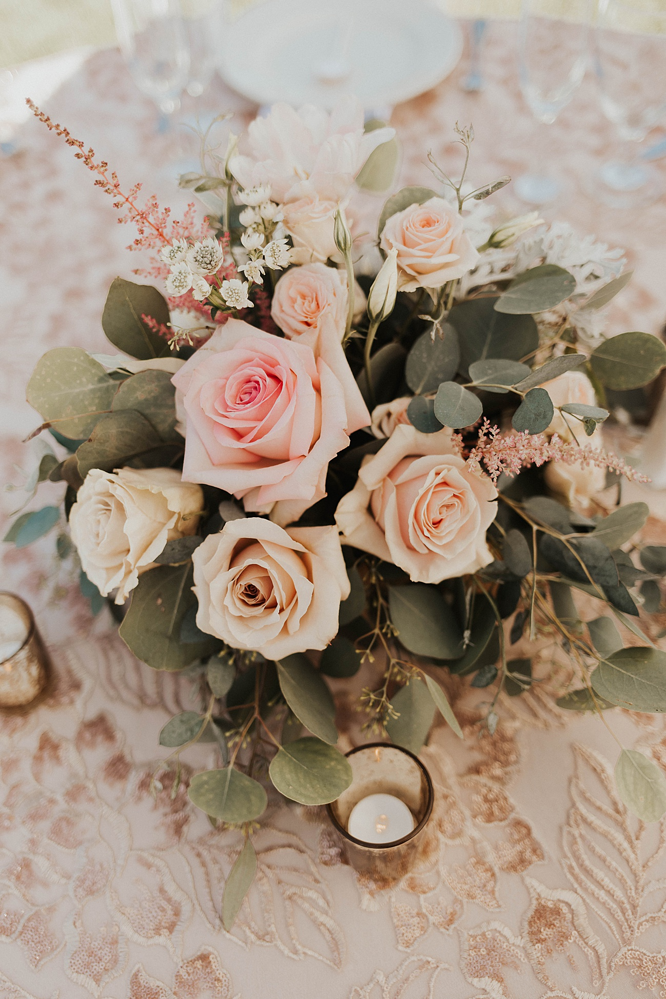 the-grove-redlands-wedding24.jpg