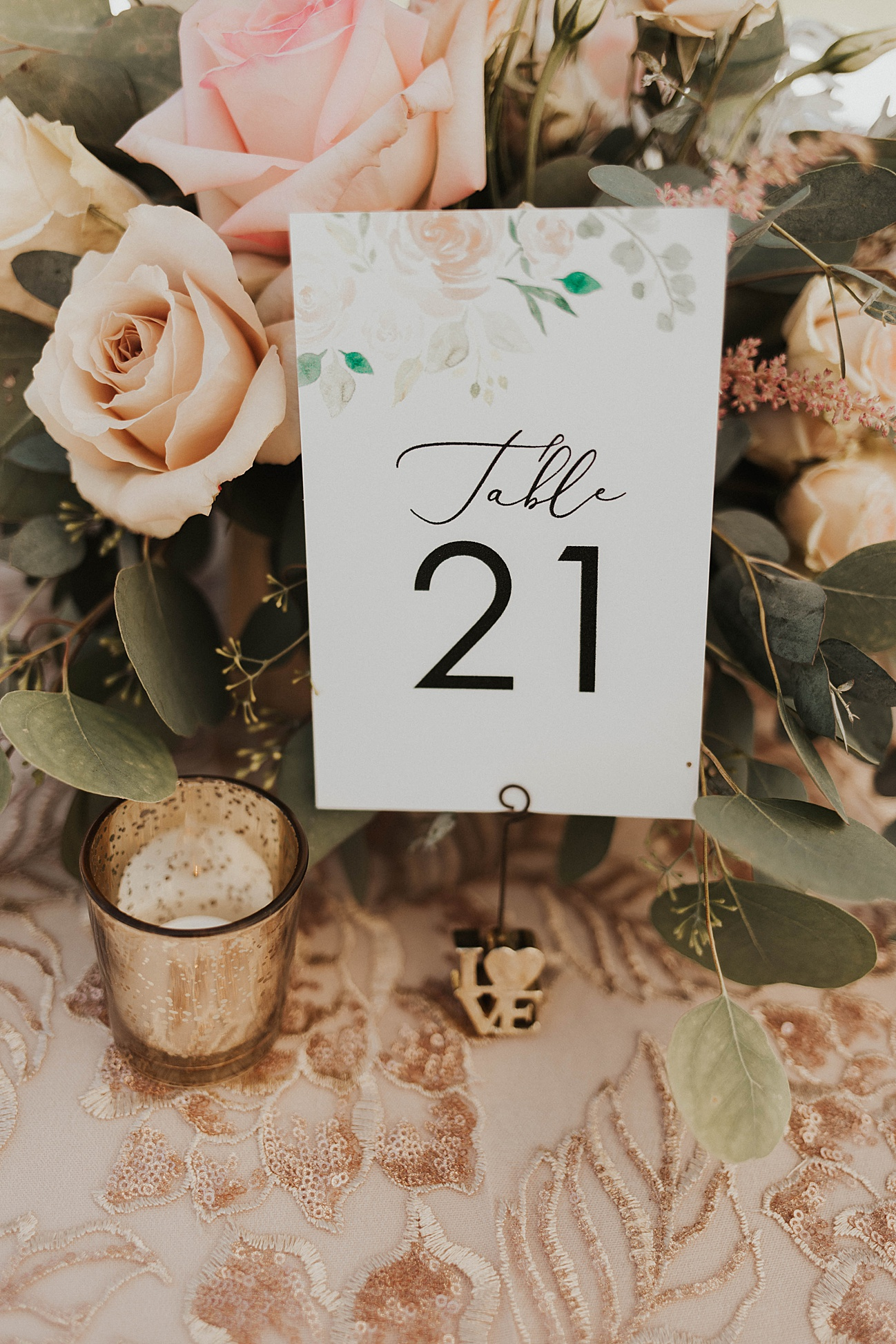 the-grove-redlands-wedding25.jpg