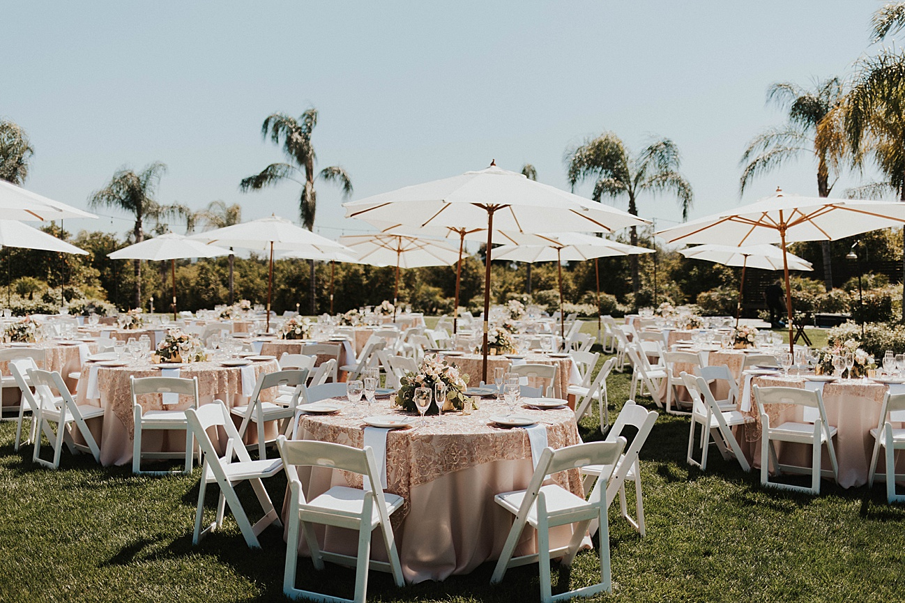 the-grove-redlands-wedding23.jpg