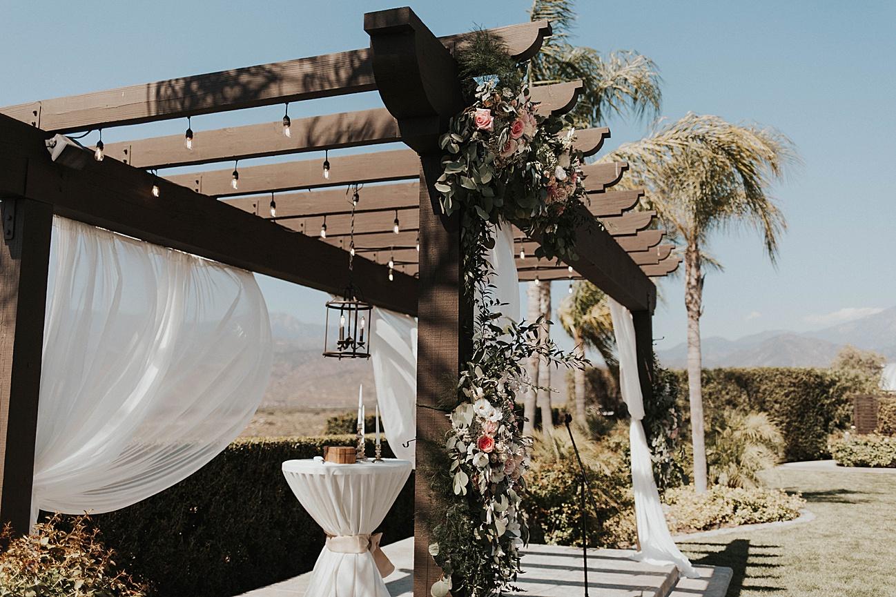 the-grove-redlands-wedding29.jpg