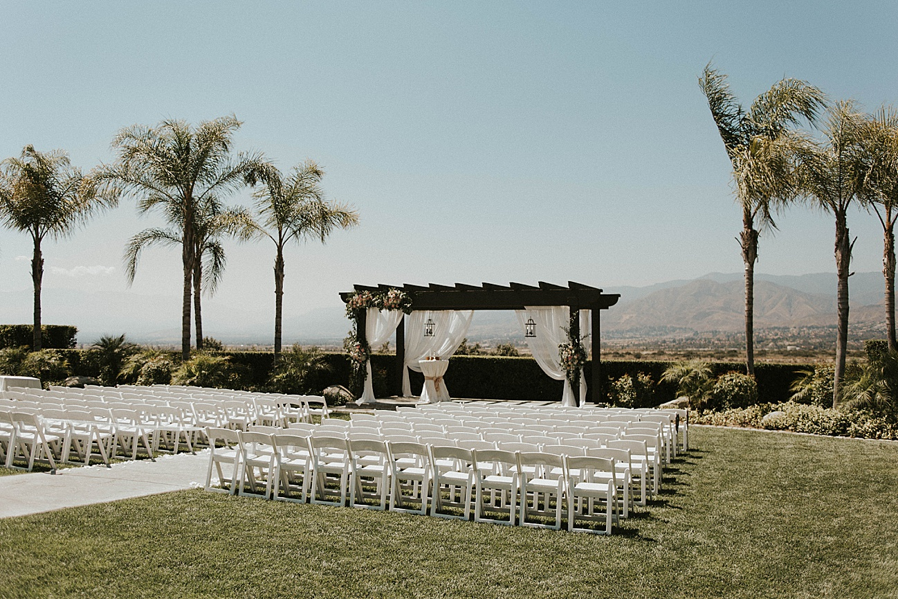 the-grove-redlands-wedding78.jpg