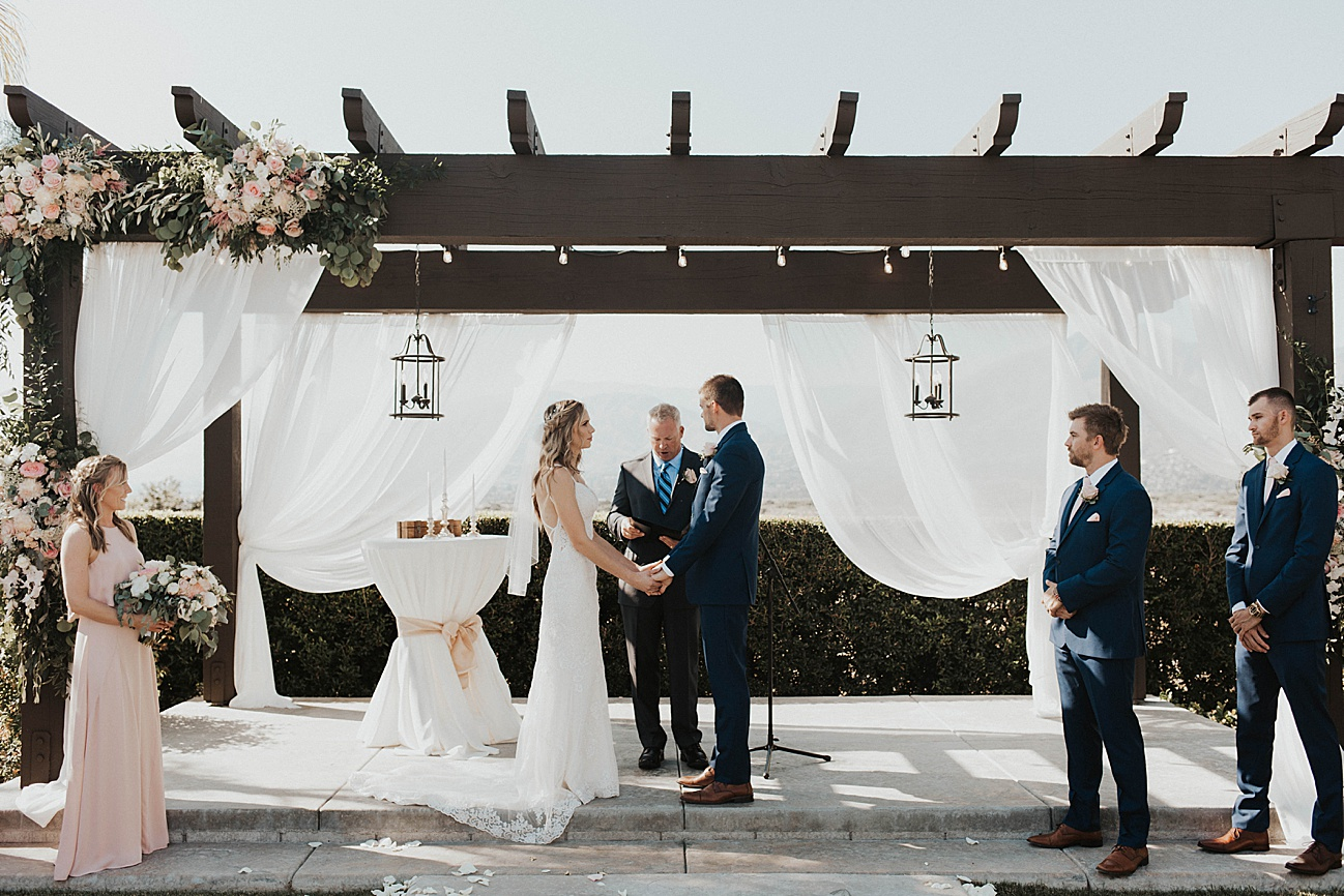 the-grove-redlands-wedding34.jpg