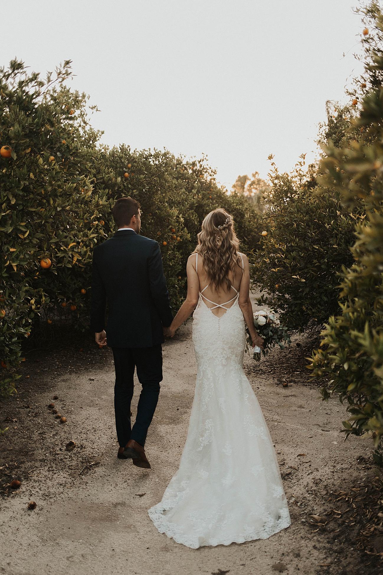 the-grove-redlands-wedding47.jpg