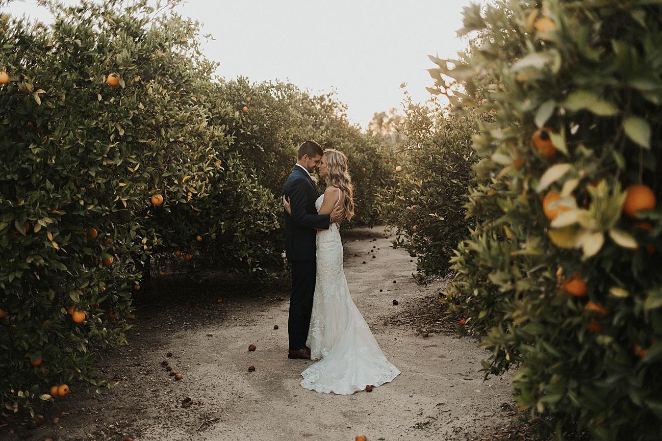 the-grove-redlands-wedding49.jpg