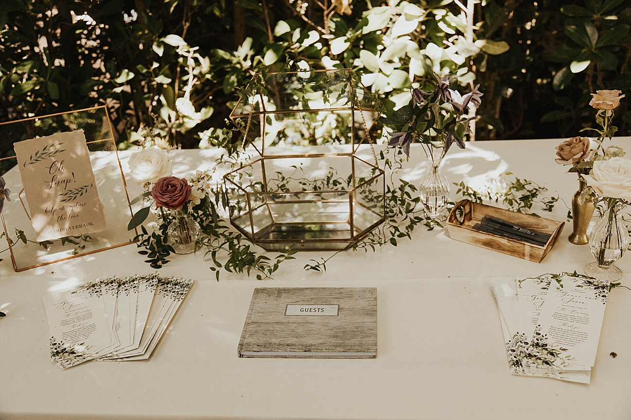 hartley-botanica-wedding92.jpg