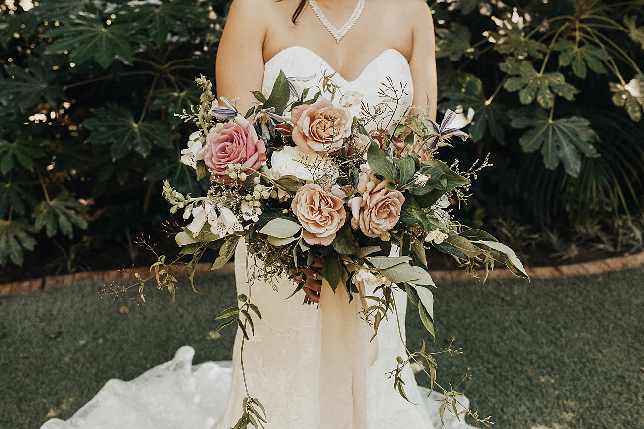 hartley-botanica-wedding23.jpg