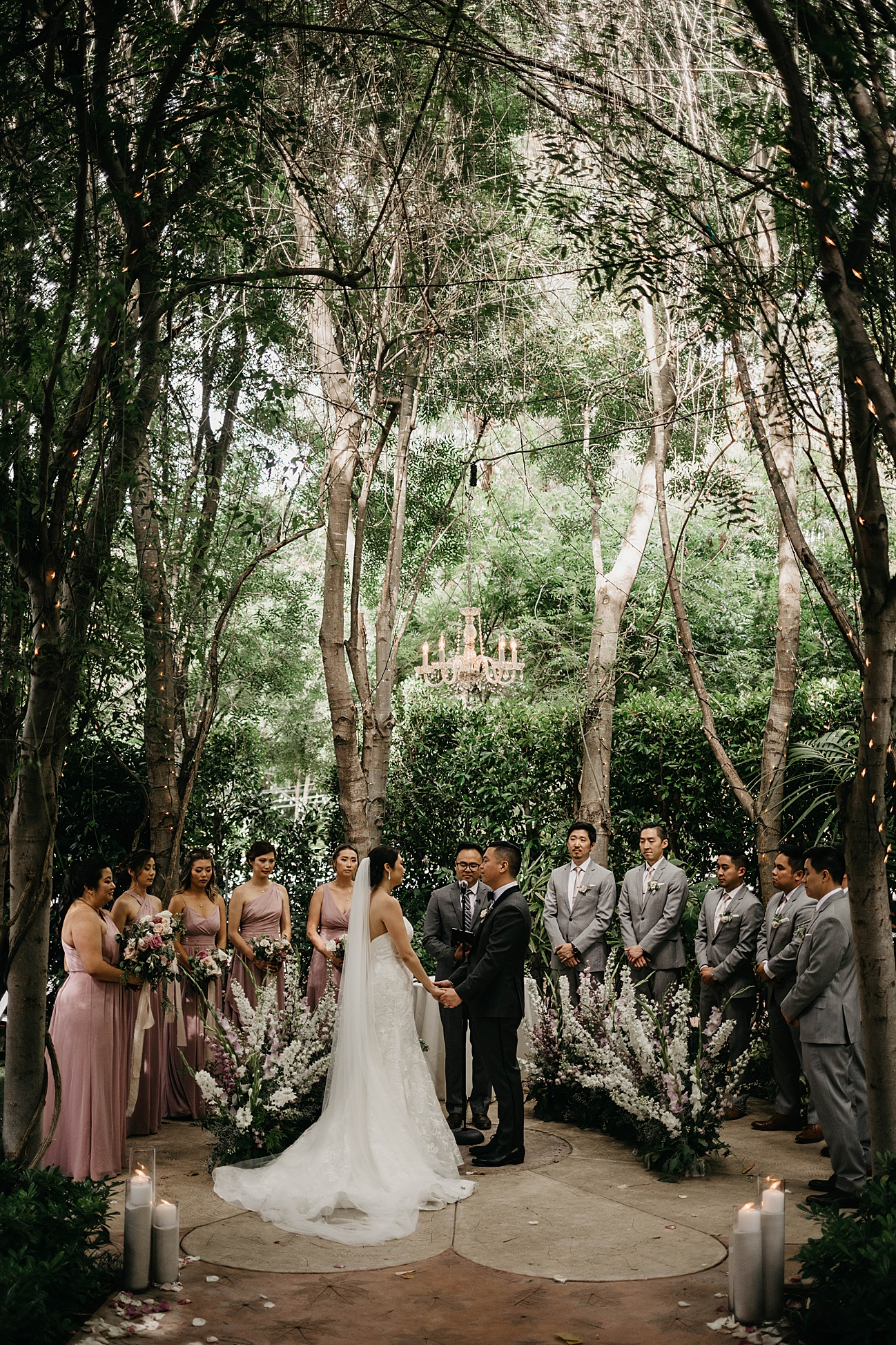 hartley-botanica-wedding31.jpg