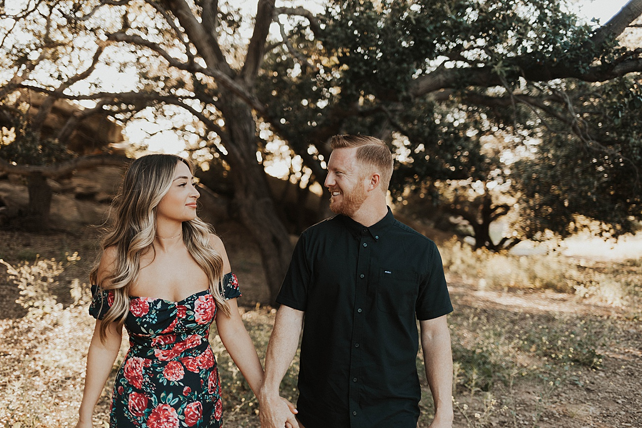 sage-ranch-simi-valley-engagement1.jpg