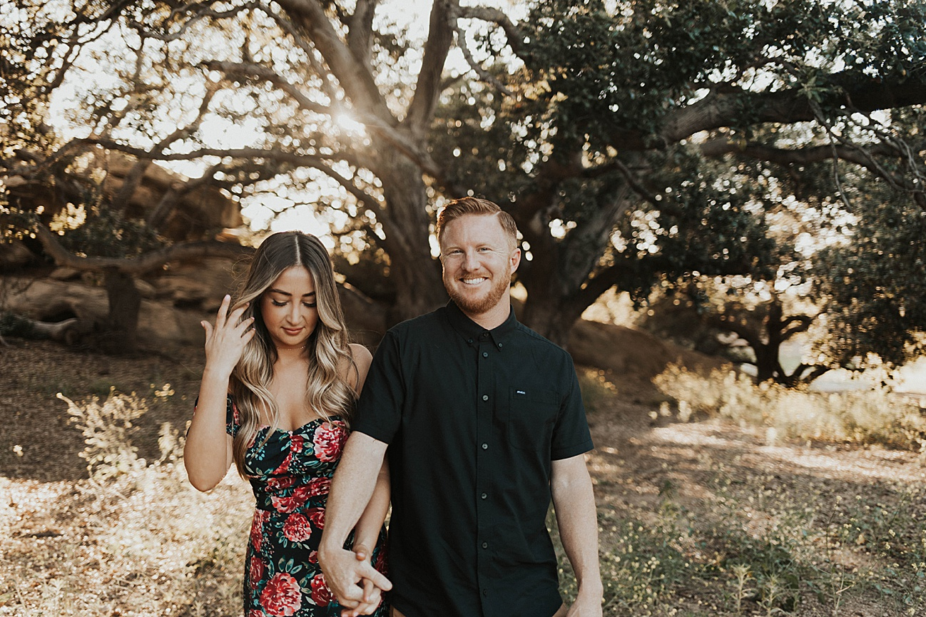 sage-ranch-simi-valley-engagement3.jpg