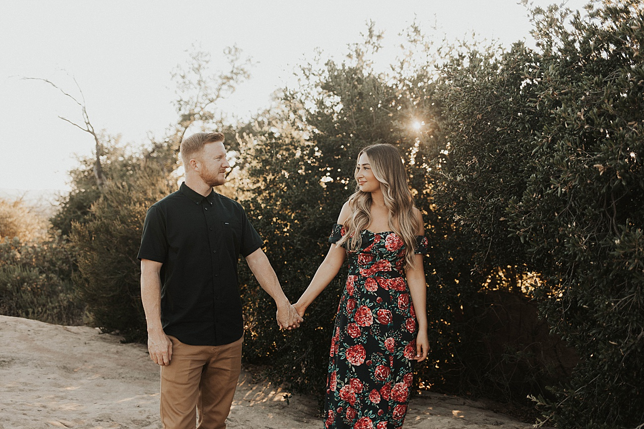 sage-ranch-simi-valley-engagement36.jpg