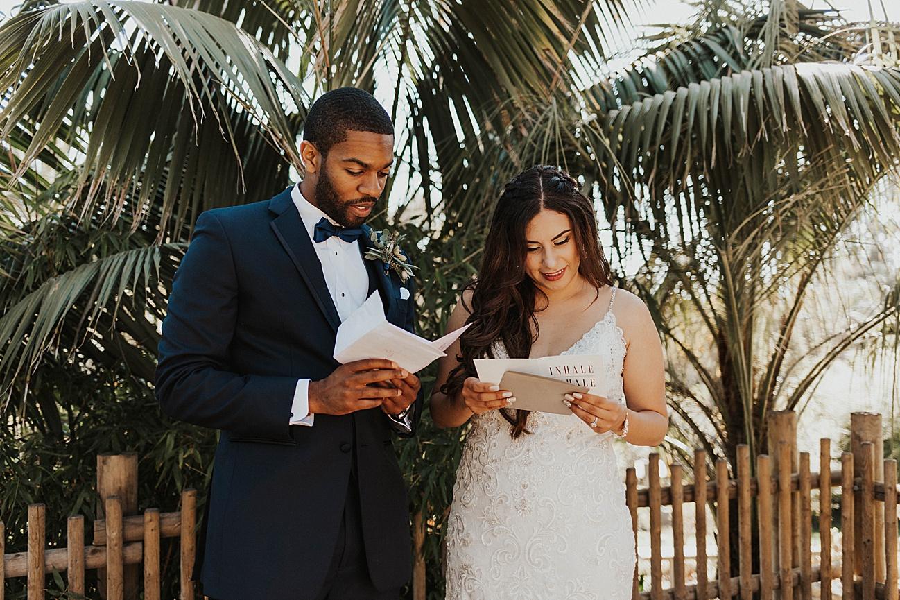 santa-barbara-zoo-wedding102.jpg