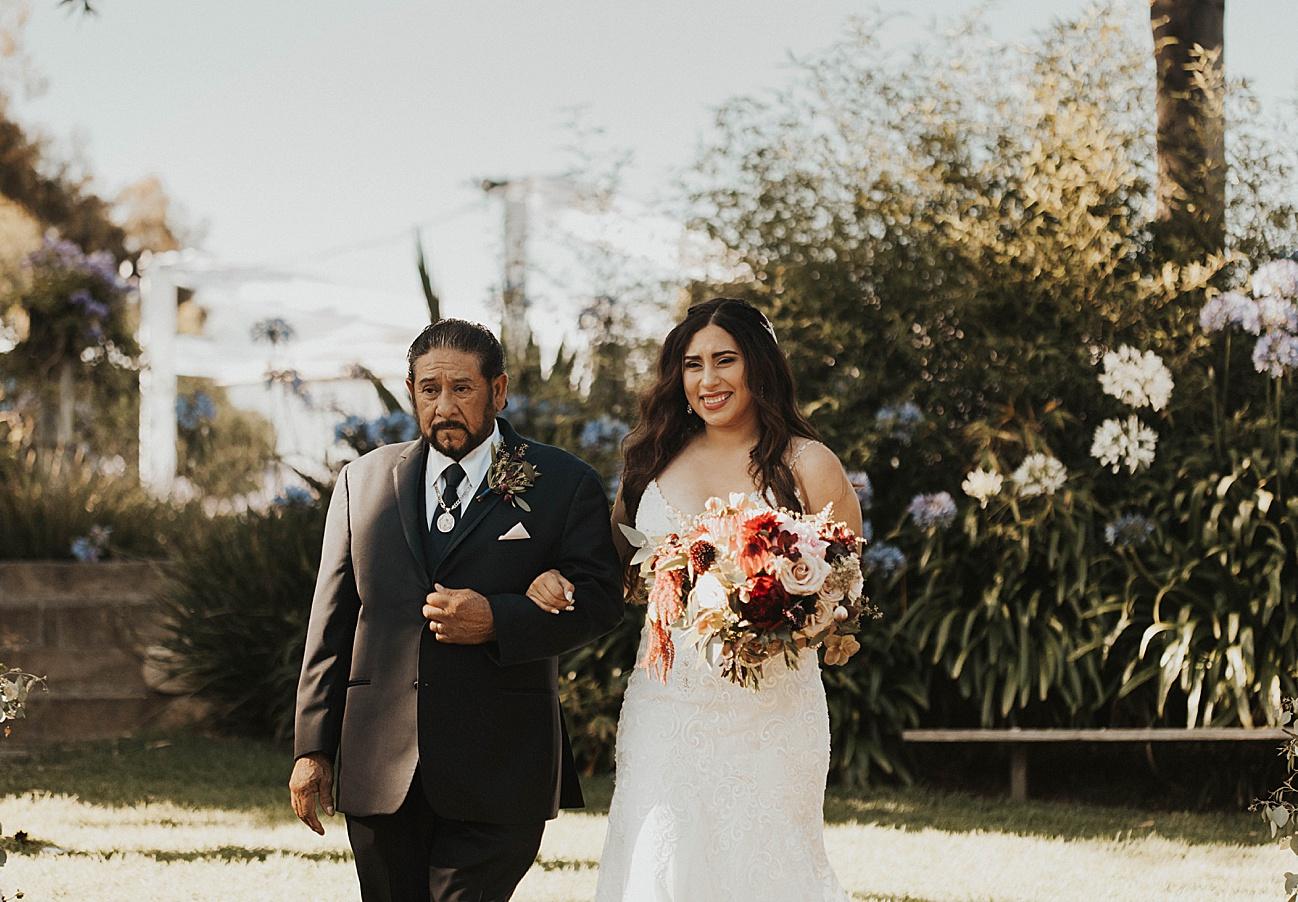 santa-barbara-zoo-wedding116.jpg