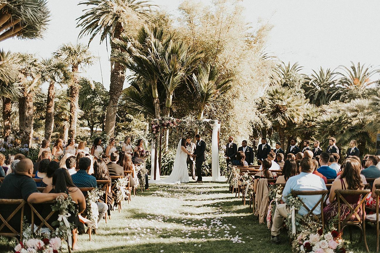 santa-barbara-zoo-wedding109.jpg
