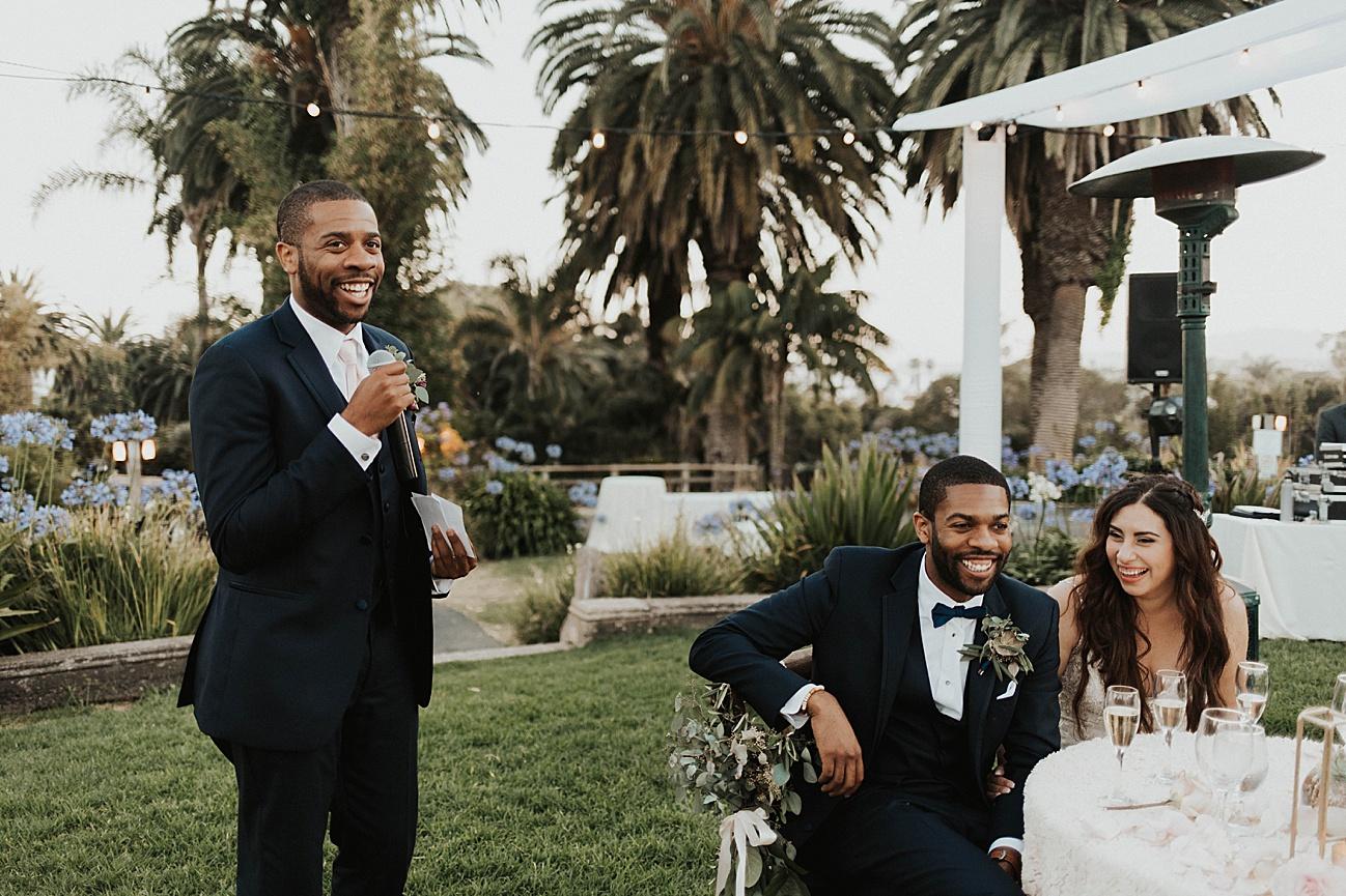 santa-barbara-zoo-wedding50.jpg