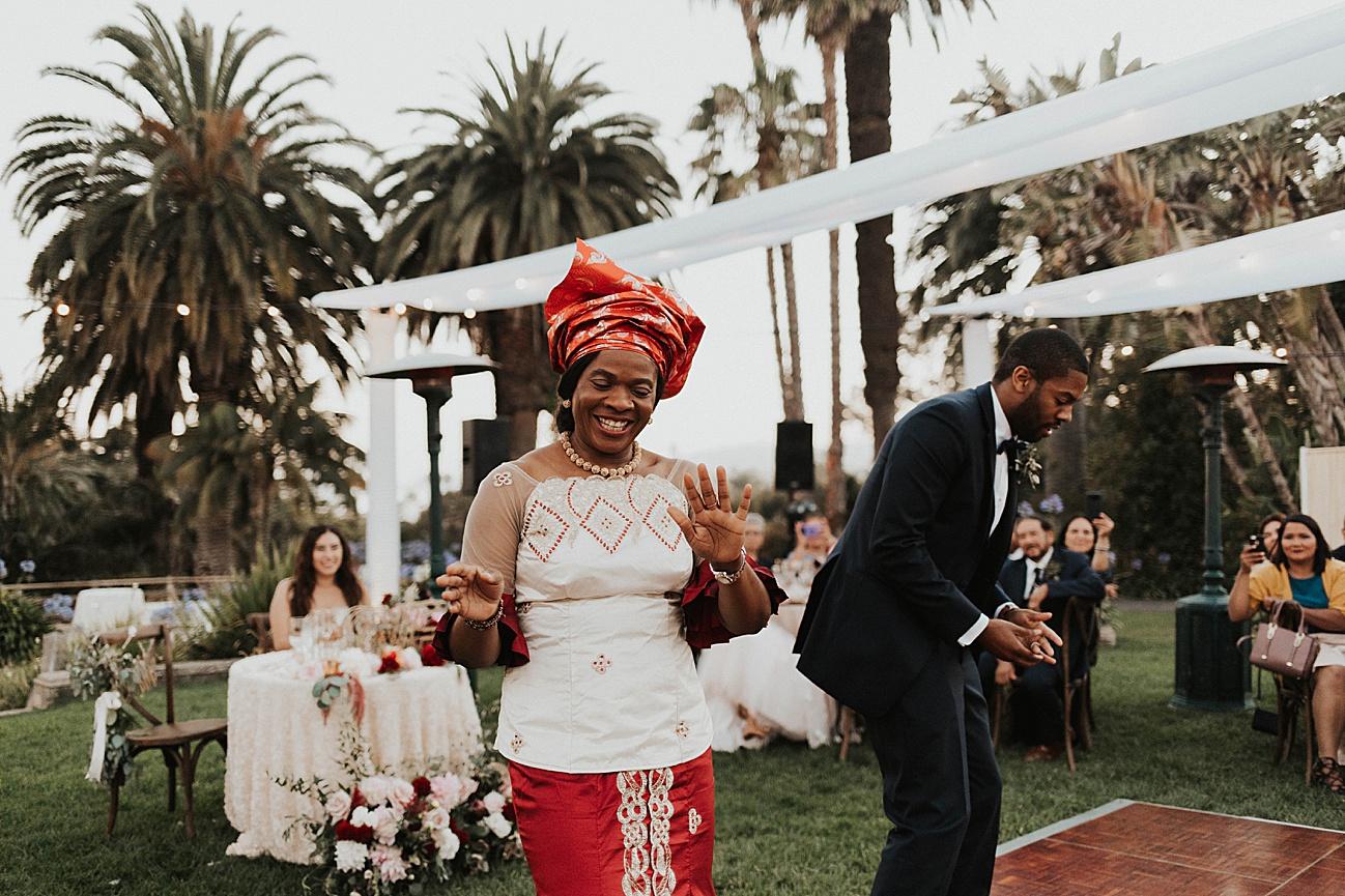 santa-barbara-zoo-wedding52.jpg