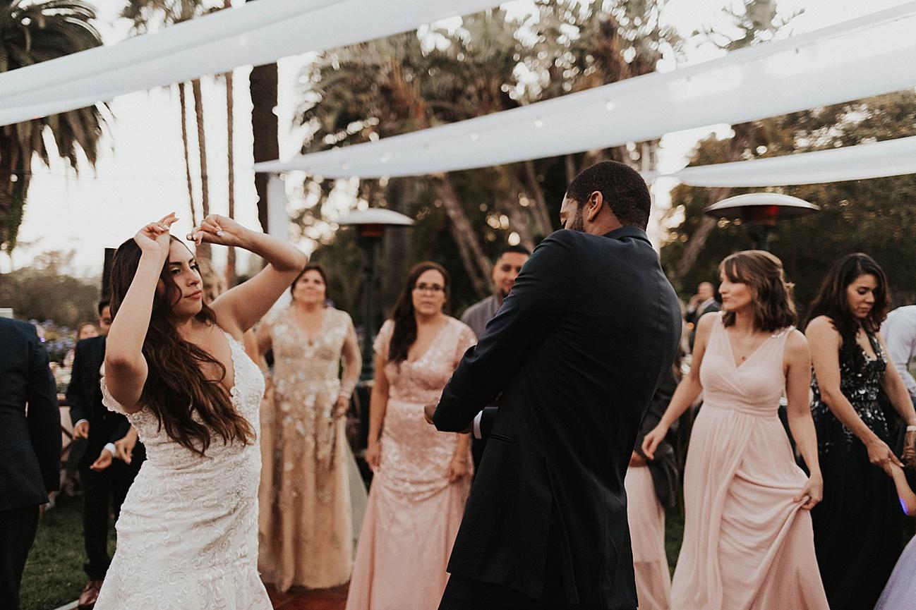 santa-barbara-zoo-wedding55.jpg