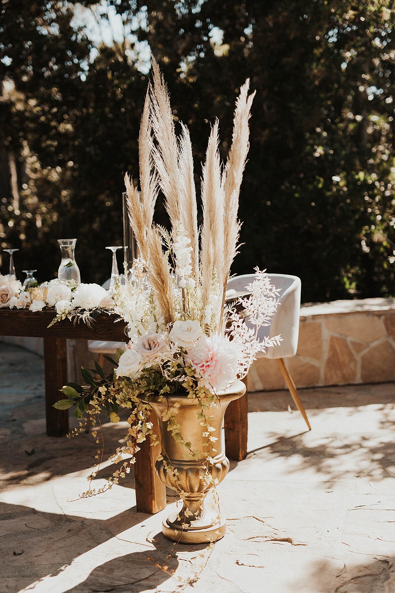 leo-carrillo-ranch-wedding4.jpg