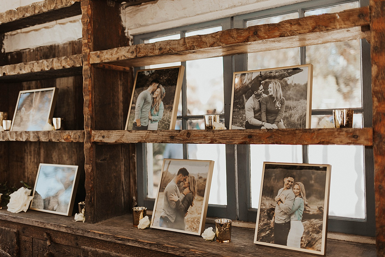leo-carrillo-ranch-wedding84.jpg