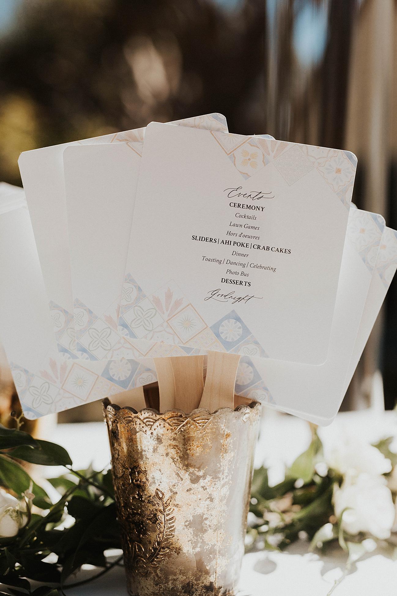 leo-carrillo-ranch-wedding22.jpg