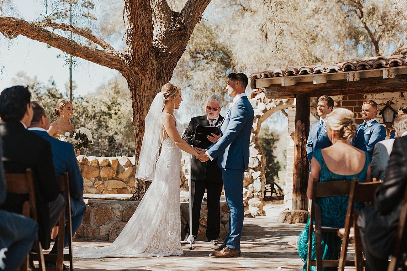 leo-carrillo-ranch-wedding2.jpg