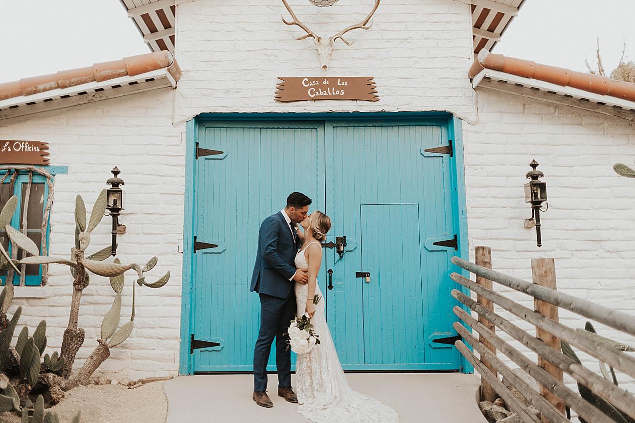 leo-carrillo-ranch-wedding122.jpg