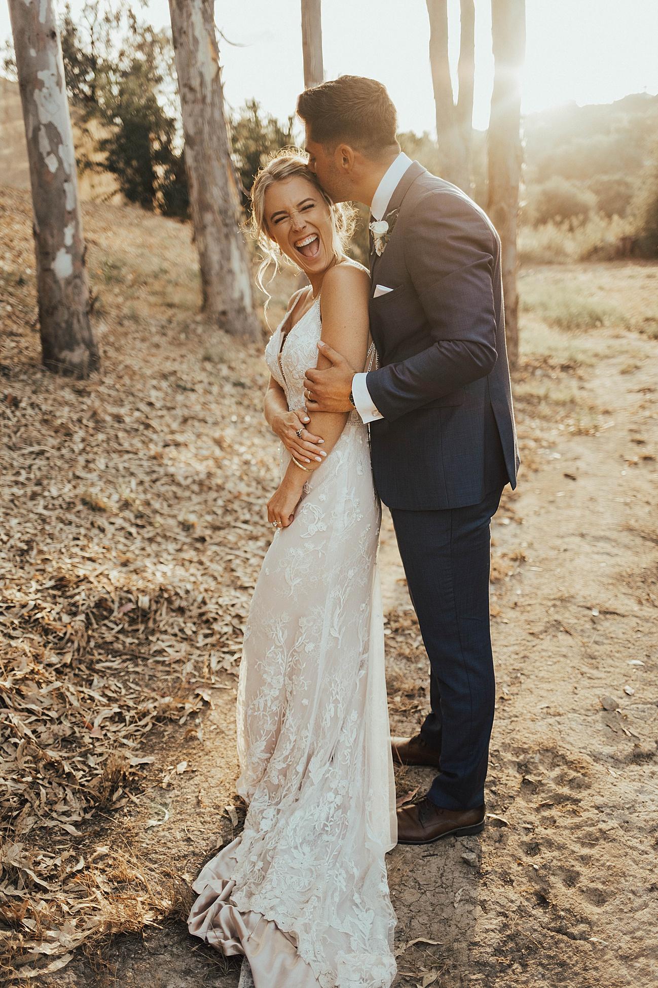 leo-carrillo-ranch-wedding109.jpg