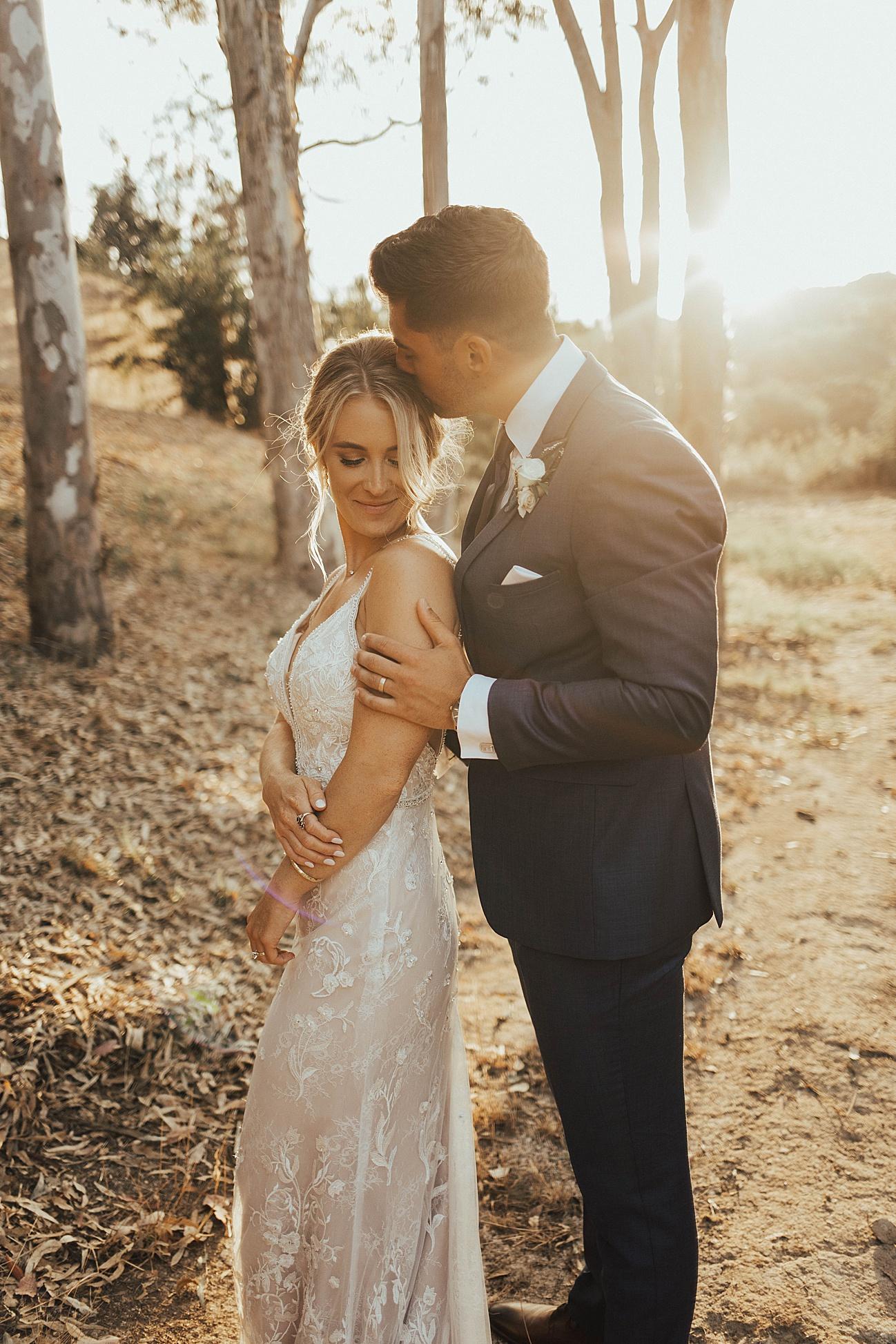 leo-carrillo-ranch-wedding108.jpg
