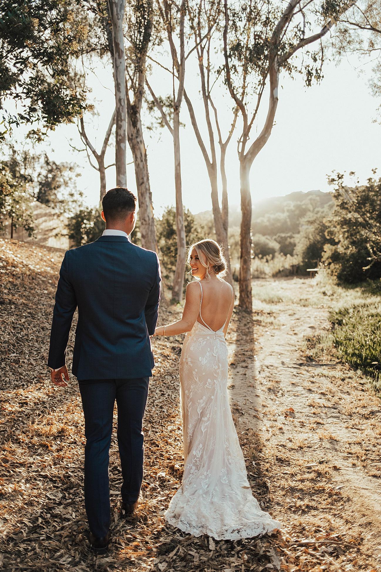 leo-carrillo-ranch-wedding107.jpg