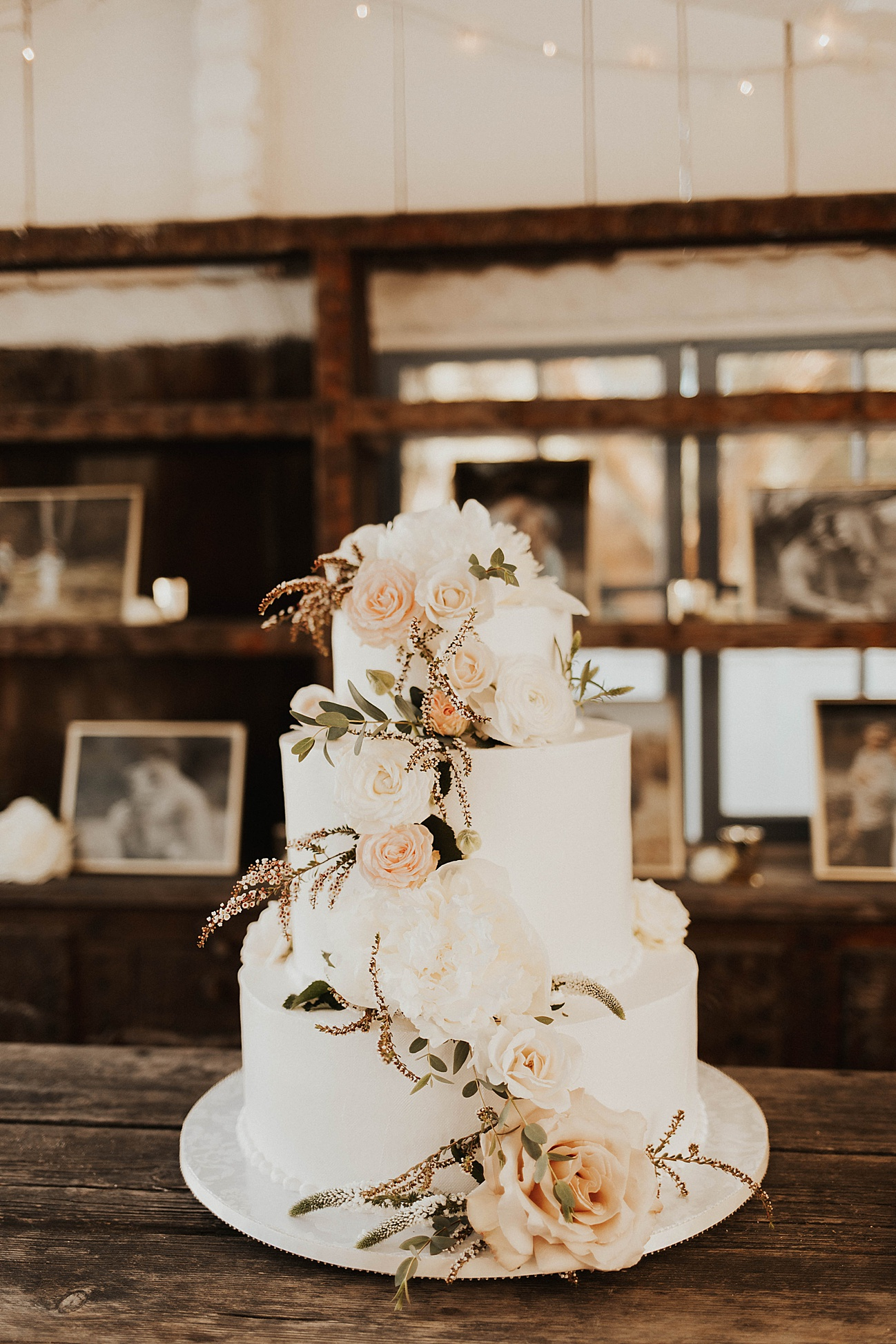 leo-carrillo-ranch-wedding86.jpg