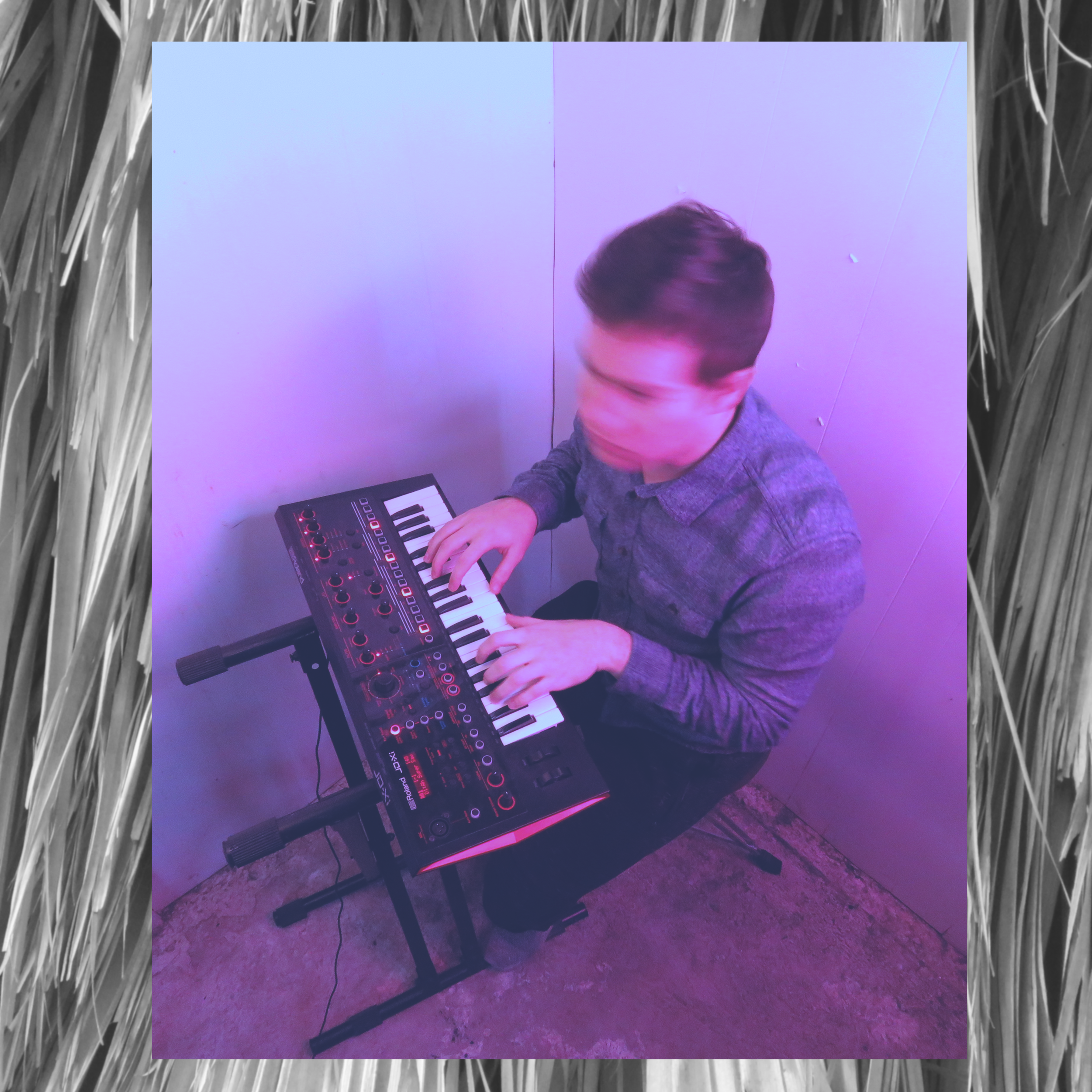 blurrypiano.png