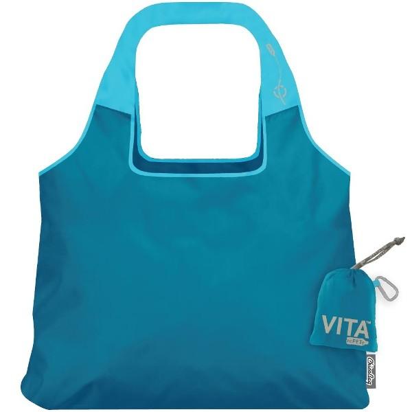 vita-repete-bag-clarity-aqua.jpg