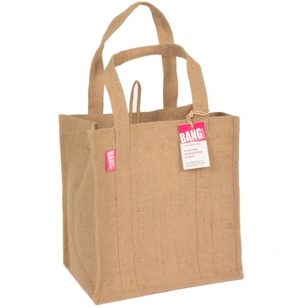green-bag-a-real-green-bag-made-from-jute.jpg