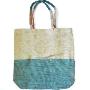 jute-carry-all-shopping-bag-turquoise-natural.jpg