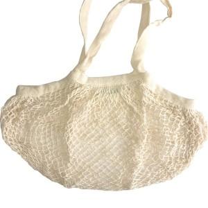 string-carry-bag-cotton.jpg