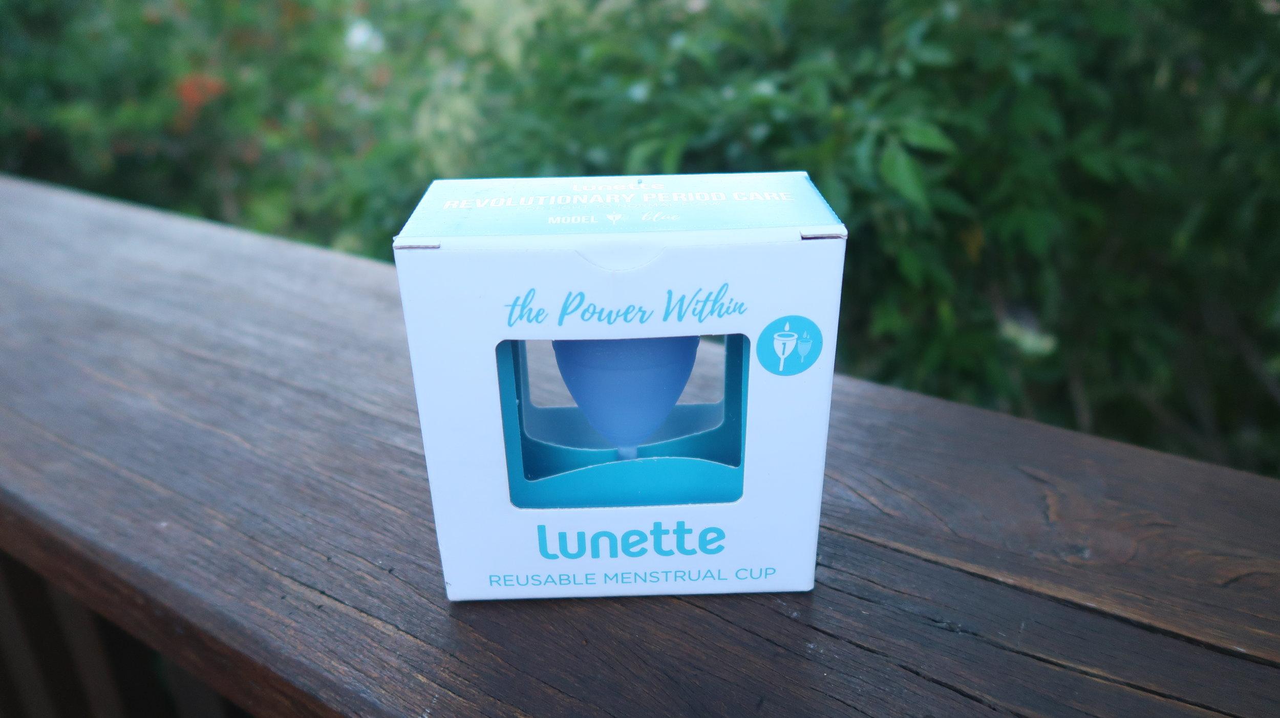 lunette-menstrual-cup