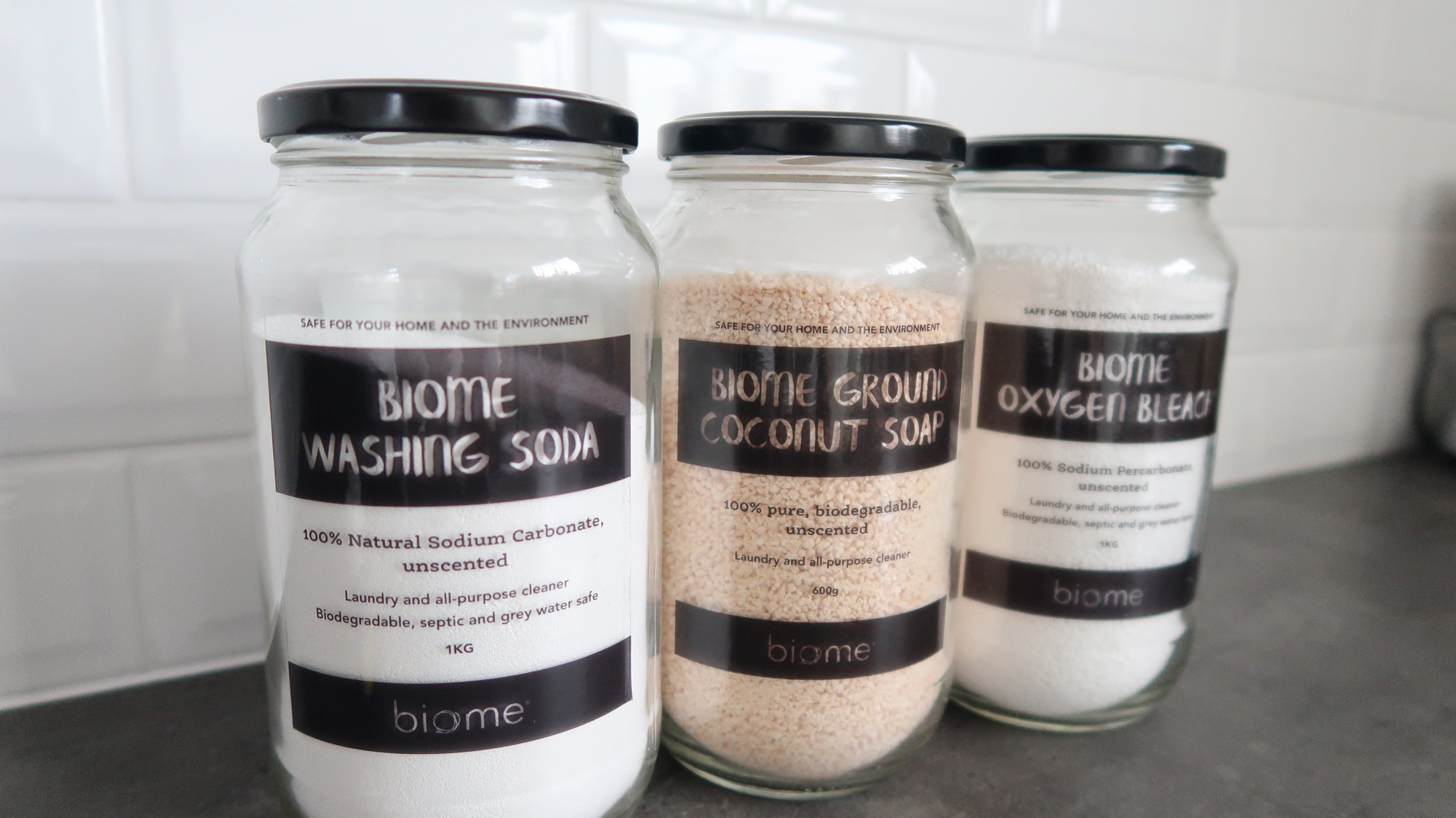 diy-laundry-powder