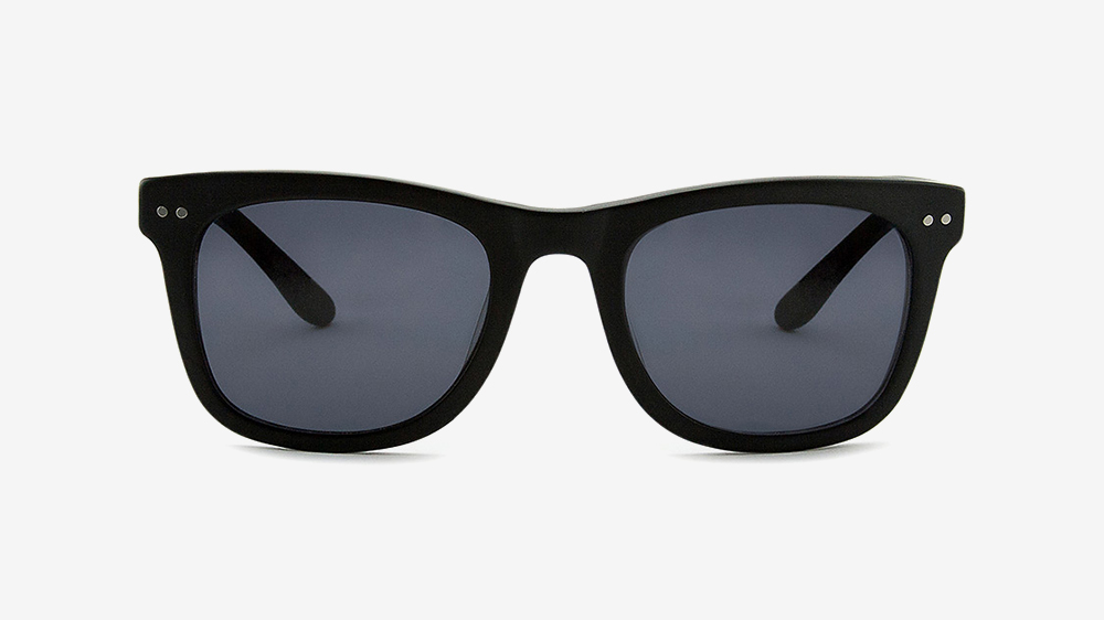 9-sunglasses-157r-web-s.jpg
