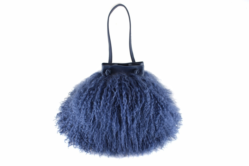 Love_Cortnie_Cotton_Candy_Mini_Bag_in_Navy__86245.1482196233.1000.1200.jpg
