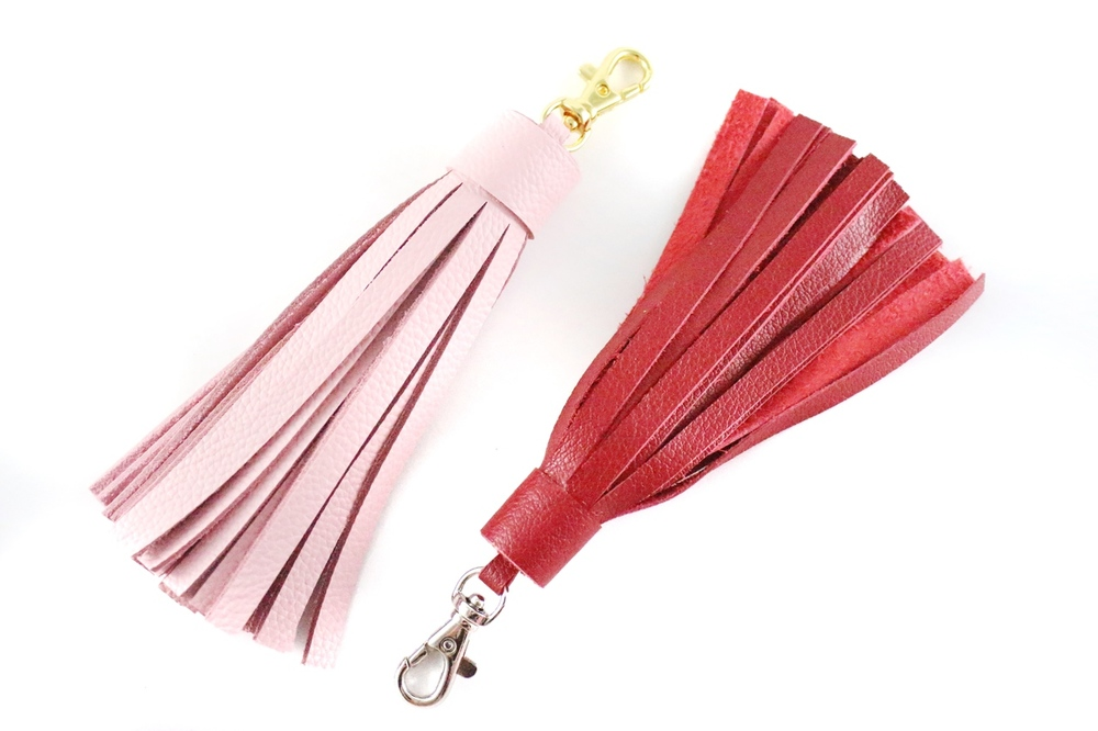 LoveCortnie_Large_Leather_Tassel__37146.1431061991.1000.1200.jpg