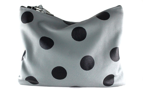 LoveCortnie_Polka_Dot_Leather_Clutch__40550.1474587622.490.588.jpg