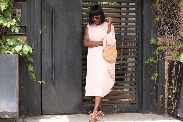 Ranti Onayemi-Blanchard - @rantiinreview