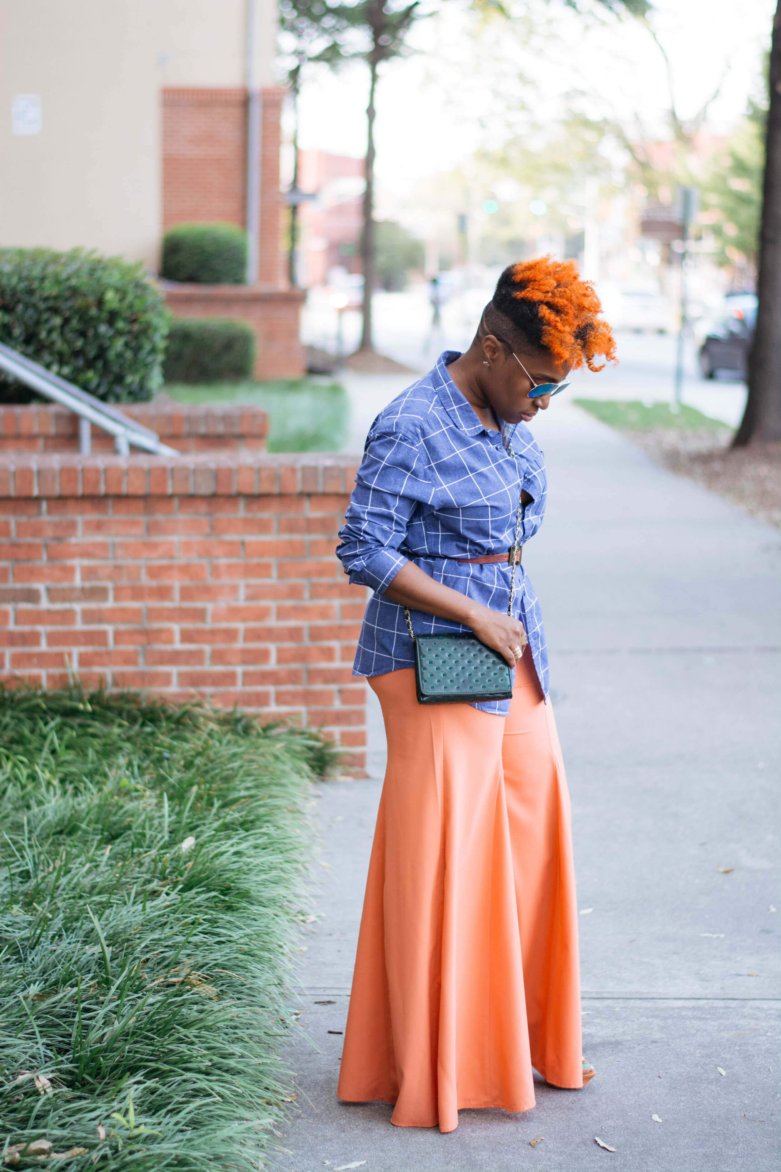 Atlanta style blogger, Top Atlanta bloggers, Top Black bloggers