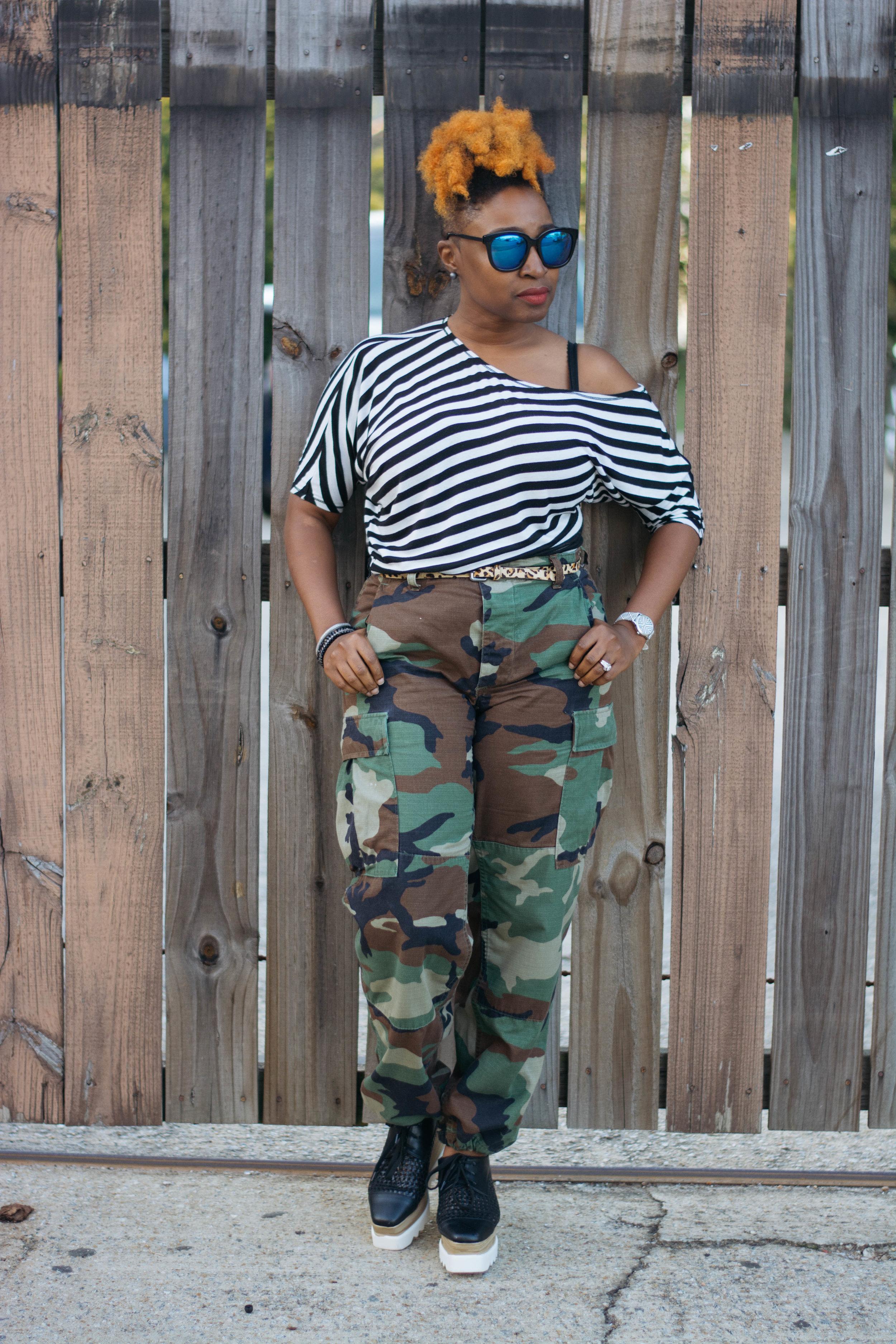 Atlanta top blogger, Atlanta style blogger, Atlanta Personal stylist